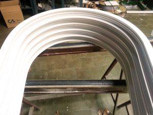 productos carpintería aluminio
