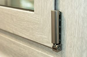 arreglo aluminio puertas