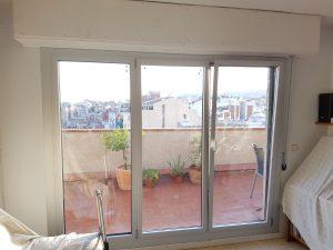 ventanas corredizas