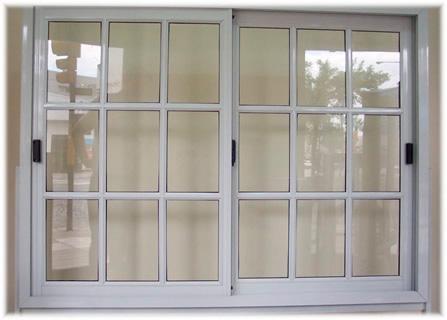 arreglo ventanas correderas