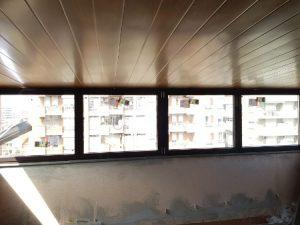 carpintería aluminio Sabadell
